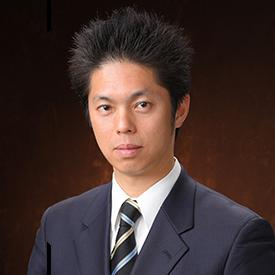 田村 嘉隆