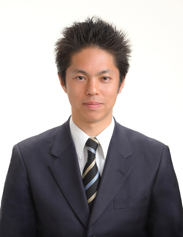 田村 嘉隆写真